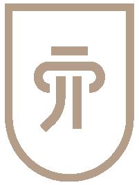 Pegolo Logotipo